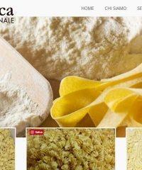 Pastificio Oreti – Laboratorio artigianale di pasta fresca – Settimo Milanese