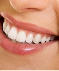 Studio Medico Dentistico Odontostomatologico  Lissone
