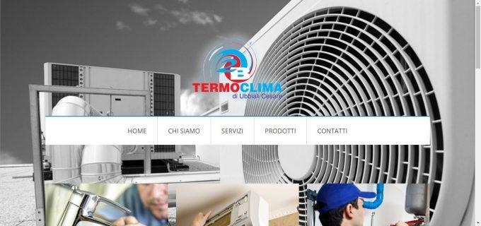 2B Termoclima di Ubbiali – Pronto intervento idraulico, caldaie e climatizzatori