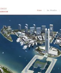 LF&Partners – Architetto Luisita Facchin