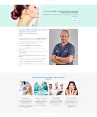 Tommaso Agostini – Chirurgia plastica e medicina estetica