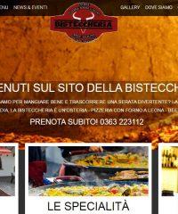 La Bisteccheria – Ristorante – Beef House – Tex Mex Saloon