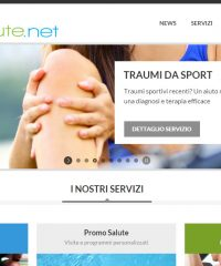 MedSport – Centro Riabilitativo – Medicina dello Sport