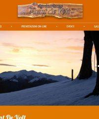 Munt de Volt – Agriturismo con camere – Location per matrimoni ed eventi