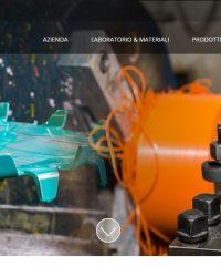 Valpolymer – Prodotti tecnici industriali
