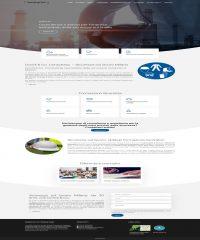 Dondi & Co. Consulting – Sicurezza sul lavoro Milano