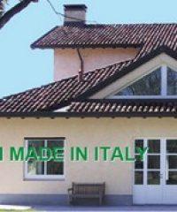 Italport Porte & Finestre Milano