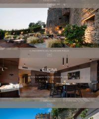 Relais San Vigilio – Hotel 4 stelle con ristorante Bergamo
