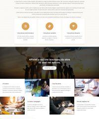 Studio Omarini – Studio Commercialisti e ragionieri Rho