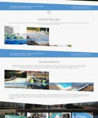 Verde Design – Rivenditore piscine Como