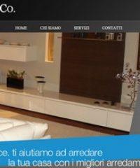 Materials & Co- Ristrutturazioni e Progettazione Interni Varese