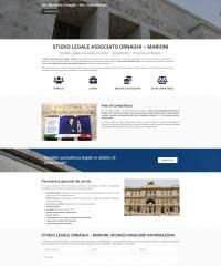 Studio Legale Ornaghi – Marioni – Gorgonzola